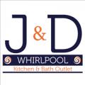 J & D Whirlpool & Bath, Inc.