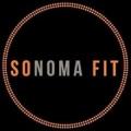 Sonoma Fit
