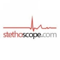 Stethoscope Com