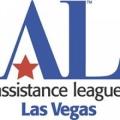Assistance League Thrift Shop