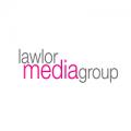 Lawlor Media Group Inc