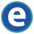 E Credit Advisor