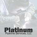 Platinum Pipeline Services, LLC
