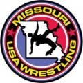 Missouri USA Wrestling