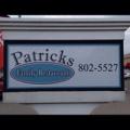 Restaurant Patrick's