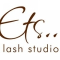 Ets Lash Studio