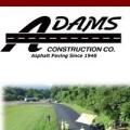 Adams Construction Company