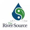 River Source Naturopathic Treatment Center