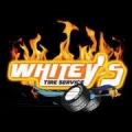 Whitey's Tire Service