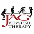 Jaffrey Physical Therapy