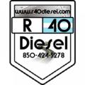 R40 Diesel