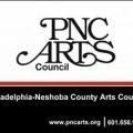 Philadelphia Neshoba County Arts Council