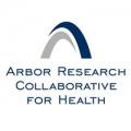 Arbor Research Collaborative for Health