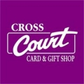 Cross Court Cards & Gifts