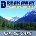 Breakaway Adventures LLC