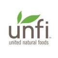 United Nature Food