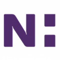 Novant Health Colon and Rectal Clinic