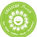 Lollicup
