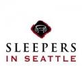 Sleepers In Seattle