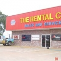 The Rental Company of Cenla LLC