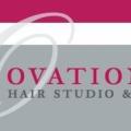 Ovations Hair Studios & Spa