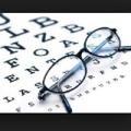 RGV Family Eye Care / Dr Landon L Liska
