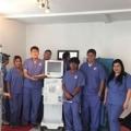 Dialysis Education Services LLC