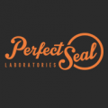 Perfect Seal Labs