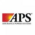 Assurance Power Systems LLC