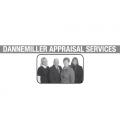 Dannemiller-Allman Appraisal Services