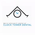 CLOCKTOWER DENTAL ASSOCIATES
