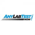 Anylab Test Now