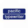Pacific Typewriter