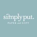 Simplyput By Ashley Woodman