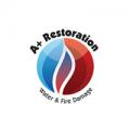 A Restoration