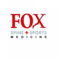Fox Spine and Sports Medicine