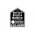 Bacni's Pizza House & Ice Cream