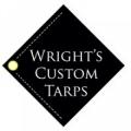 Wright's Custom Tarps