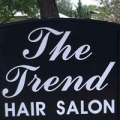 The Trend Hair Salon