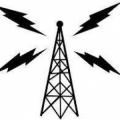 A R Communications