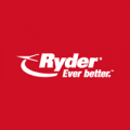 Ryder Truck Rental and Leasing