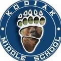 Kodiak Schools