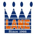 Lane Equipment Co