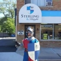 Sterling & Knight Jewelry & Pawn