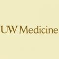 UW Neighborhood Belltown Clinic