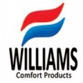 Williams Furnace Company