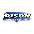 Dyson Service Company