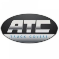 ATC Truck Covers