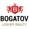Luxury Miami Homes