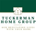 Tuckerman Home Group